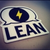 Lean Startup Machine is arriving to Budapest in April