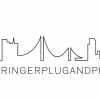 Two weeks left to apply for Axel Springer Plug & Play Accelerator