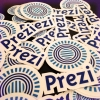 Prezi joins US tech initiative ConnectED to modernise classrooms