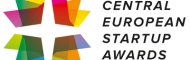 The first Central European Startup Awards is awaiting nominations