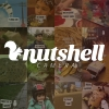 Prezi launches Nutshell, an app to turn photos into mini-movies