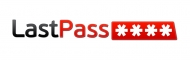 LogMeIn acquired LastPass password manager for $125 million
