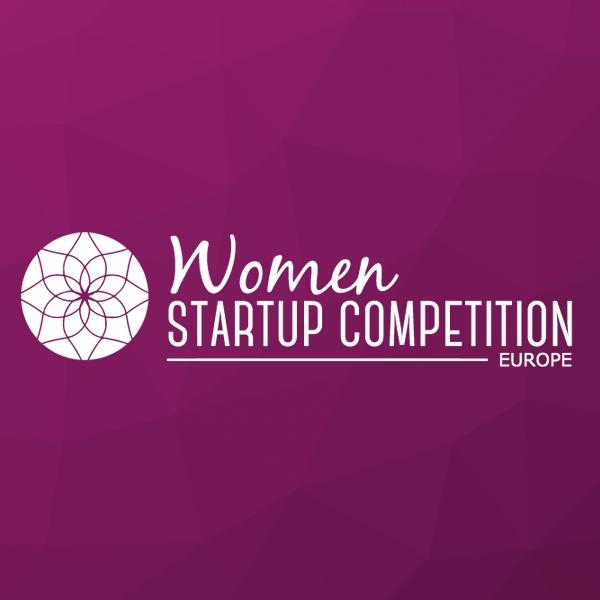 Women Startup Competition představí startupy vedené ženami